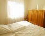 Foto 7 interior - Apartamento Kutter, Norddeich