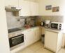 Foto 8 interior - Apartamento Kutter, Norddeich
