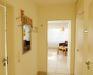 Foto 5 interior - Apartamento Kutter, Norddeich