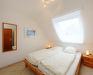 Foto 8 interior - Apartamento Krebs, Norddeich