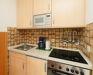 фото Апартаменты DE2981.740.2