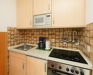 Foto 10 interior - Apartamento Krebs, Norddeich