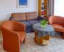 Foto 2 interior - Apartamento Krebs, Norddeich