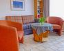 Foto 3 interior - Apartamento Krebs, Norddeich