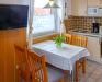 Foto 5 interior - Apartamento Krebs, Norddeich