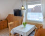 Foto 7 interior - Apartamento Krebs, Norddeich