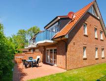 Appartement Norddeich INT-DE2981.741.1