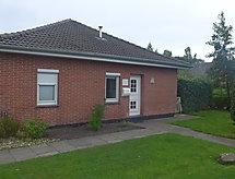 Norddeich - Vakantiehuis Norderney