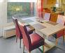 Foto 5 interieur - Vakantiehuis Norderney, Norddeich