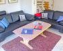 Foto 3 interior - Casa de vacaciones Backbord, Norddeich