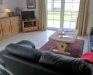 Foto 2 interior - Casa de vacaciones Backbord, Norddeich