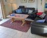 Foto 4 interior - Casa de vacaciones Backbord, Norddeich
