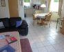 Foto 5 interior - Casa de vacaciones Backbord, Norddeich