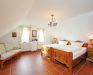 Foto 9 interior - Casa de vacaciones Sonnenschein, Norddeich
