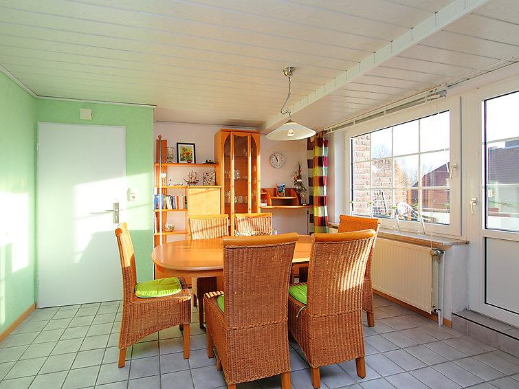 Фото Апартаменты DE2981.759.1