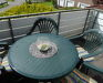 Foto 11 interior - Apartamento Kogge, Norddeich