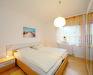 Foto 7 interior - Casa de vacaciones Lydia, Norddeich
