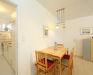 Foto 3 interior - Casa de vacaciones Lydia, Norddeich