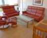 Foto 2 interior - Casa de vacaciones Lydia, Norddeich