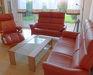 Foto 6 interior - Casa de vacaciones Lydia, Norddeich