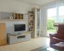 Foto 4 interior - Casa de vacaciones Lydia, Norddeich