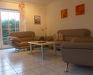Foto 3 interior - Apartamento Spiekeroog, Norddeich