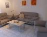 Foto 2 interior - Apartamento Spiekeroog, Norddeich