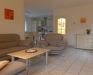 Foto 4 interior - Apartamento Spiekeroog, Norddeich