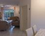Foto 5 interior - Apartamento Spiekeroog, Norddeich