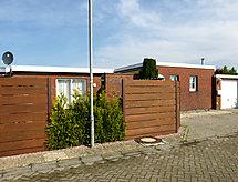 Norddeich - Ferienhaus Sonnenwinkel