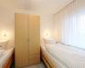 фото Апартаменты DE2981.780.2