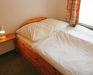 фото Апартаменты DE2981.780.5