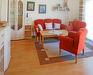 Foto 2 interior - Casa de vacaciones Wind, Norddeich