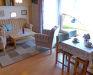 Foto 4 interior - Casa de vacaciones Windrad, Norddeich