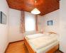 Foto 6 interior - Casa de vacaciones Windrad, Norddeich