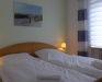Foto 8 interior - Apartamento Seestern, Norddeich