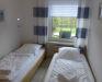 Foto 9 interior - Apartamento Seestern, Norddeich