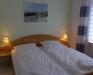 Foto 6 interior - Apartamento Seestern, Norddeich