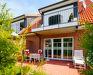 Foto 10 interior - Apartamento Osterriede, Norddeich