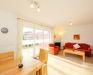 Foto 3 interior - Apartamento Osterriede, Norddeich