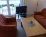 Foto 2 interior - Apartamento Osterriede, Norddeich
