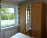 Foto 6 interior - Apartamento Osterriede, Norddeich