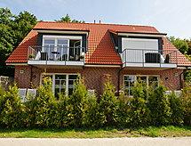 Norddeich - Ferienwohnung Westerriede
