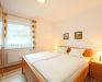 Foto 7 interior - Apartamento Westerriede, Norddeich