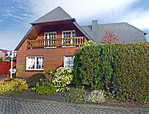 Hage - Apartment Thiele