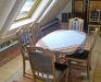 Foto 4 interieur - Appartement Thiele, Hage