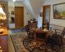 Foto 14 interieur - Appartement Thiele, Hage