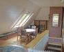 Foto 5 interieur - Appartement Thiele, Hage