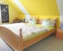 Foto 5 interior - Apartamento Moorriege, Hage