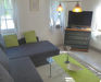 Foto 2 interior - Apartamento Kleinheide, Hage